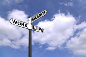 Ich biete Ihnen professionelle Trainings und wirkungsvolle Präventionsmaßnahmen rund um Work-Life-Balance und Burnout-Vorbeugung, Stress- und Konfliktmanagement, Kommunikation