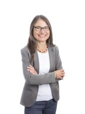 Kirsten Klumpp  Dipl.-Pädagogin  EDV-Anwendungstrainerin